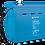 Thumbnail: Victron Energy LiFePO4 12.8V/200AH Smart