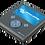 Thumbnail: Victron Energy Color Control GX