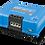Thumbnail: Victron Energy Smart Solar MPPT 150/35