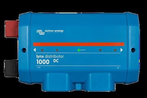 Victron Energy Lynx Distributor