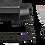 Thumbnail: Victron Energy WireBox-L Tr 150-45/60/70-250-60/70