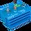 Thumbnail: Victron Energy Smart BatteryProtect 12/24V-220
