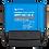 Thumbnail: Victron Energy MPPT Wirebox-S 100-20