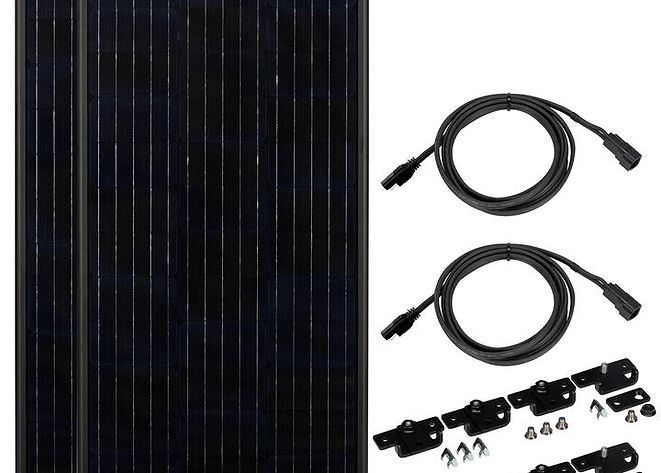 zamp_solar_obsidian_100x2_P_720x.jpg