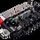Thumbnail: Victron Energy Lynx Distributor