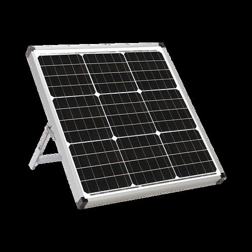 Zamp 45 Watt Portable Solar Kit