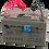 Thumbnail: Victron Energy Smart Battery Sense