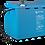 Thumbnail: Victron Energy LiFePO4 12.8V/100AH Smart