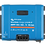 Thumbnail: SmartSolar Charge Controller MPPT 150/100-Tr VE.Can