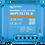 Thumbnail: Victron Energy SmartSolar MPPT 75/10