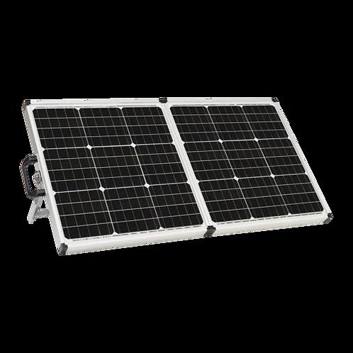 Zamp 90-Watt Portable Kit