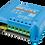 Thumbnail: Victron Energy SmartSolar MPPT 75/15