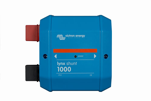Victron Energy Shunt VE.Can