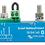 Thumbnail: Victron Energy Smart Battery Protect 12/24V-65A
