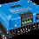 Thumbnail: Victron Energy SmartSolar MPPT 150/70 - TR VE.Can