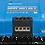 Thumbnail: Victron Energy SmartSolar MPPT 100/50