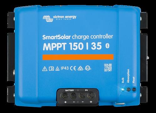 Victron Energy Smart Solar MPPT 150/35