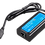 Thumbnail: Interface MK3-USB (VE.Bus to USB)