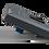 Thumbnail: Victron Energy Phoenix Inverter Control VE.Direct