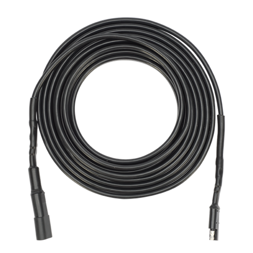 Zamp Solar 15 Foot Portable Panel Cable Extension