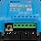Thumbnail: Victron Energy SmartSolar MPPT 100/20