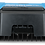 Thumbnail: Victron Energy MPPT Wirebox-XL Tr 150-85/100 & 250-85/100 VE.Can