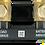 Thumbnail: Victron Energy Smart Shunt 500A