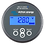 Thumbnail: Victron Energy Battery Monitor BMV-712 GREY Smart
