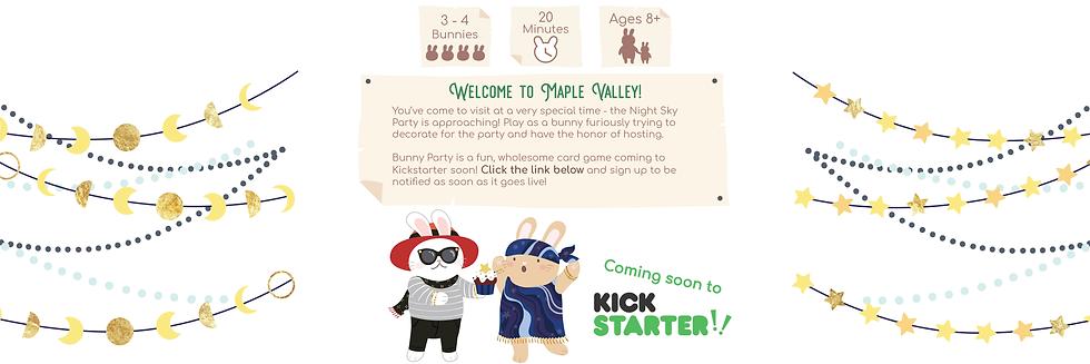 Kickstarter Soon 2-01.png