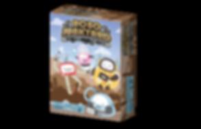 3D Robo Junkyard Box Big.png