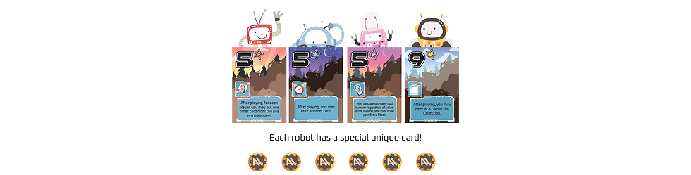 Unique Cards-01.png