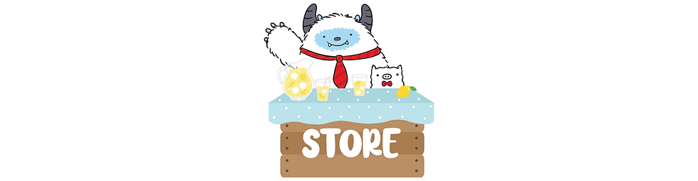 Store-01.png