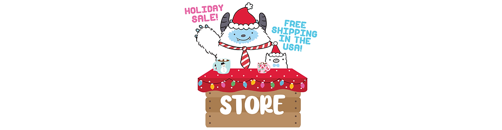 Store-02.png