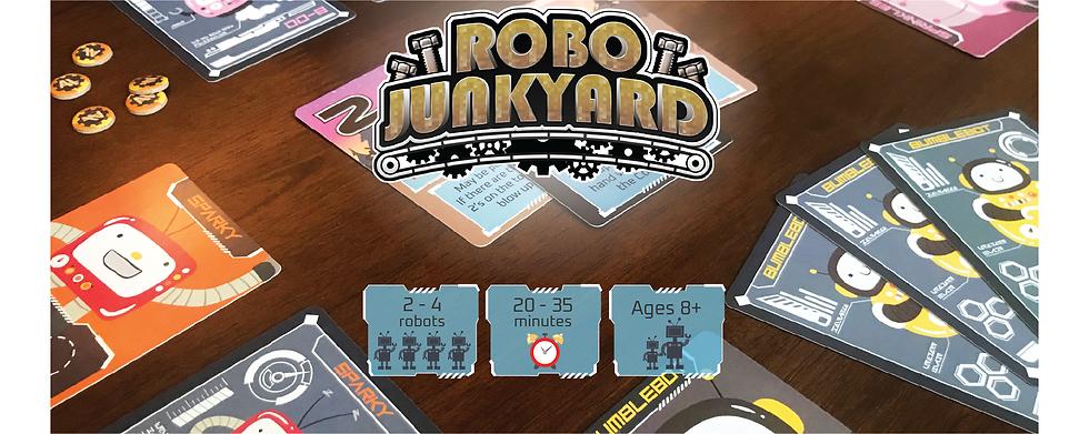RoboJunkyardGamesPage-01.png
