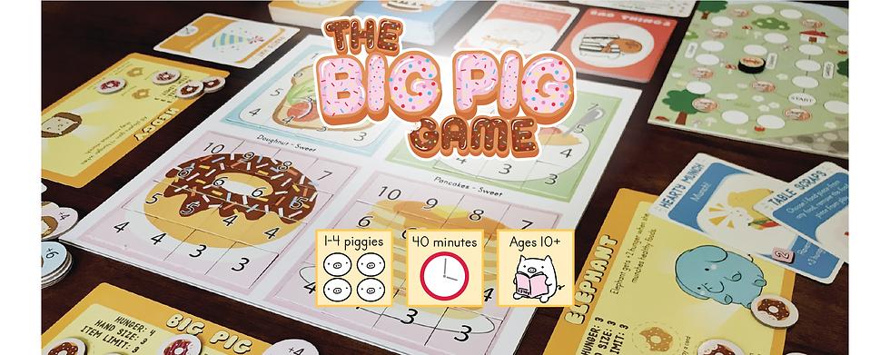 BigPigGamesPage-01.png