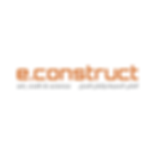 econstruct logo.png