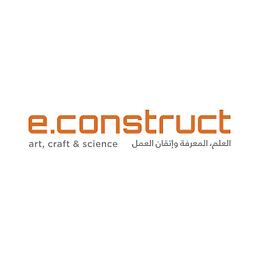 econstruct logo.png