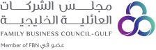 FBCG Logo.png