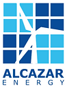 Alcazar Energy Logo.png