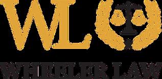 Lyle-Wheeler-Law-Logo.png