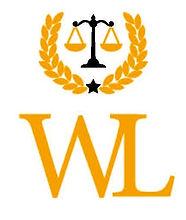 Wheeler Law Logos solo_edited_edited.jpg