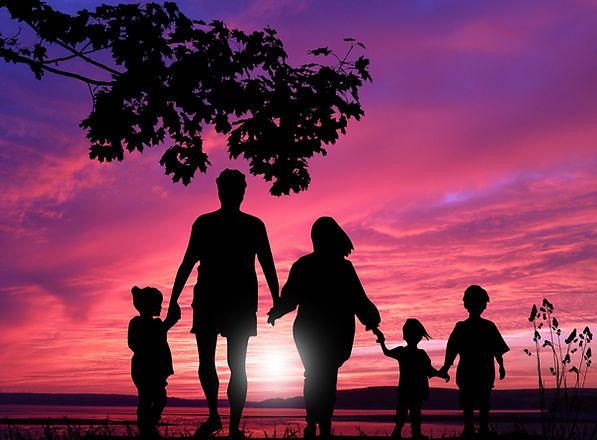 familie-001.jpg