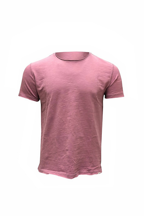 Gabba - Shirt