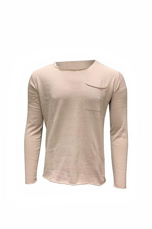 Gabba - Langarm Shirt