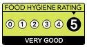 FH rating.jpg