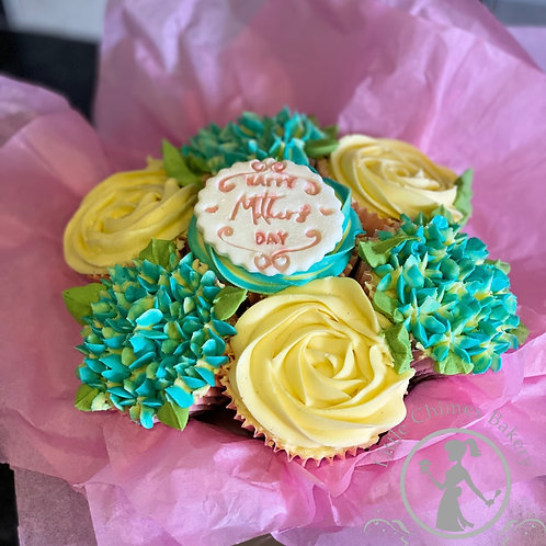 Celebration Special - Mother's Day bouquet