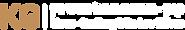 KG-logo-02.png