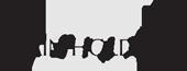ארקין logo-1.png