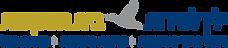 ילין לפידות logo.png