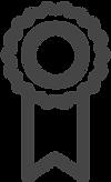 icons-01e.png